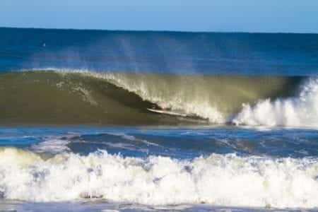Outer Banks Surf Lessons