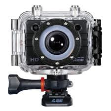 Outer Banks Go Pro Rentals