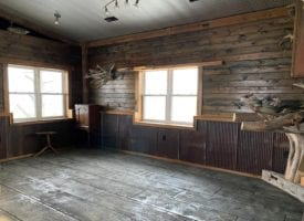 Spectacular Commercial building for sale in Keosauqua, IA