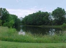 Building Lots for sale in Southeast, IA