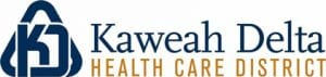 Kaweah Delta Health Care District Logo