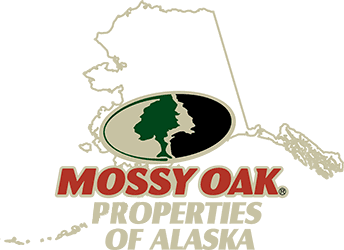 MOP of Alaska logo
