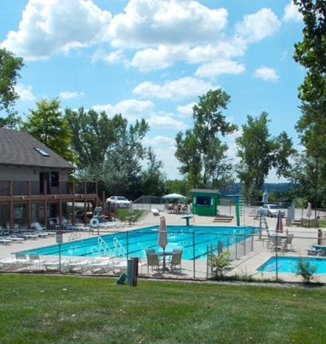 POOL HOURS FOR LABOR DAY WEEKEND 2021