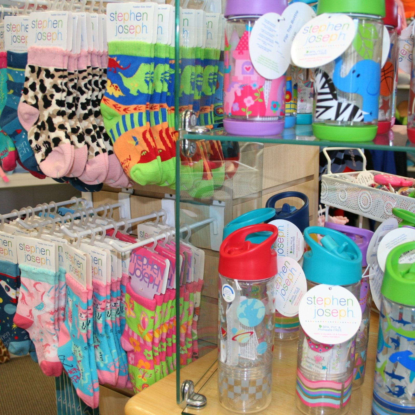 Outer Banks Gifts, Clothing and Jewelry on Sale